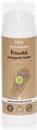 eszterkrem-frissito-citromfuves-natur-testapolo-krem---125-mls9-png
