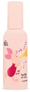 etude-house-happy-with-piglet-face-blur-spf33-pas9-png