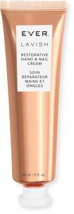EVER Skincare Lavish Restorative Hand & Nail Cream