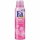 fa-pink-passion-deo-sprays-jpg