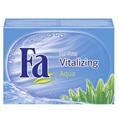 Fa Vitalizing Aqua Szappan