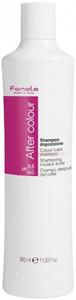 Fanola After Colour Care Shampoo
