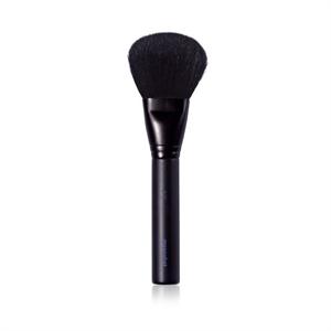 Moonshot Fine Make Up Brush N 101
