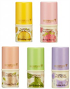 foodtherapy-stick-perfume-png