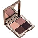 gallany-cosmetics-eye-shadow-liner-quad1s-jpg