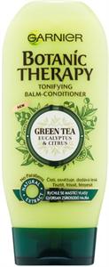 Garnier Botanic Therapy Green Tea Eucalyptus & Citrus Conditioner
