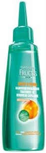 Garnier Fructis Grow Strong Hajszérum
