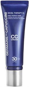 Germaine de Capuccini Excel Therapy CC Cream