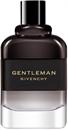 givenchy-gentleman-eau-de-parfum-boisee1s9-png