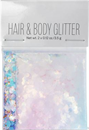 h-m-hair-body-glitters9-png