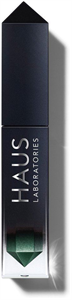 Haus Laboratories Glam Attack Liquid Shimmer Powder
