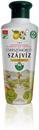 herbaria-cserszomorces-szajviz-citrom-izbens9-png