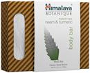 himalaya-botanique-novenyi-szappan-nimmel-es-kurkumavals9-png
