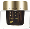 holika-holika-prime-youth-black-snail-repair-creams9-png