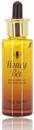 hope-girl-true-island-honey-bee-royal-propolis-solution-serums9-png