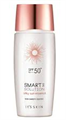 It's Skin Smart Solution 365 Silky Sun Essence SPF50+ PA+++