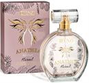 j-fenzi-anathea-florals9-png