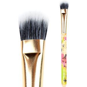 Jacks Beauty Line Concealer Brush Nr.8