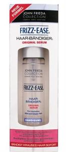 John Frieda Frizz-Ease Haar-Bändiger Original Serum