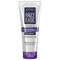 John Frieda Frizz-Ease Seidentraum Hidratáló Sampon