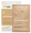 karuna-hydrating-face-mask1s-png