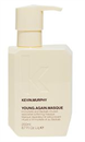 kevin-murphy-young-again-masques-png