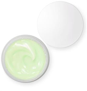 Kiko Sebo Balance Cream