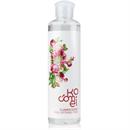 kocomei-flower-scent-toner---rose-softening1s9-png