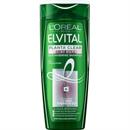 l-oreal-paris-elvital-planta-clear-korpa-elleni-sampon-erzekeny-fejborres-jpg