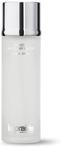 La Prairie Crystal Micellar Water Eye and Face
