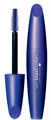 Covergirl Lashblast Fusion Water Resistant Mascara