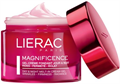 Lierac Magnificence Cream-Gel