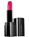 lipstick-png