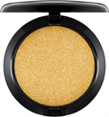 mac-dazzle-highlighter1s9-png