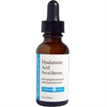 Madre Labs Serumdipity Hyaluronic Acid Facial Serum