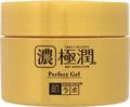 Hada Labo Goku-Jyun Perfect Gel