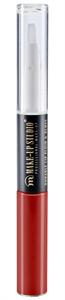 Make-Up Studio Durable Lip Fluid