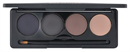 make-up-studio---eye-collection-4-szinu-paletta1s-png