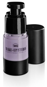 Make-Up Studio Neutralizer