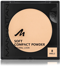 manhattan-soft-compact-powder2s9-png