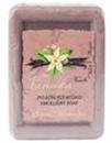 manufaktura-borapolo-szappan-vaniliaval-es-mandulaolajjal-png