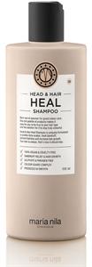 Maria Nila Stockholm Head & Hair Heal Sampon