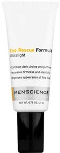 Menscience Eye Rescue Formula
