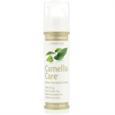 mild-by-nature-by-madre-labs-camellia-care-green-tea-facial-creams9-png