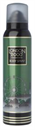 milton-lloyd-cosmetics-london-2000---body-spray-150ml-jpg