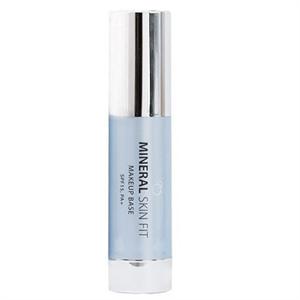Tonymoly Mineral Skin-Fit Makeup Base SPF15