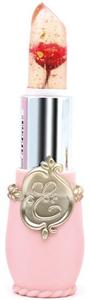 Minfei Flower Jelly Crystal Lipstick