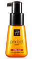 Mise En Scene Perfect Repair Serum
