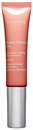 mission-perfection-yeux---szemkornyek-apolo-spf-15s9-png