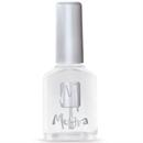 moyra-mattito-fedolakks9-png
